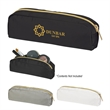 Promotional Cosmetic Bags-9498
