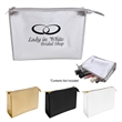 Promotional Cosmetic Bags-9497