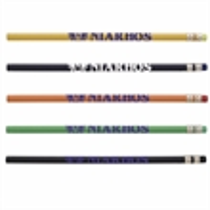 Promotional Pencils-55924