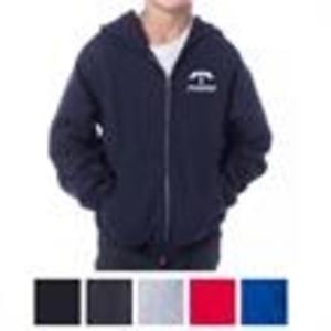 Promotional Jackets-SS4001YZ