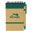 Promotional Jotters/Memo Pads-T933