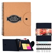 Promotional Jotters/Memo Pads-T939