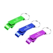 Promotional Can/Bottle Openers-BOKC