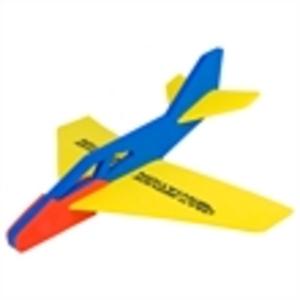 Zoom Gliderz™ - Product