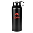 Promotional Bottles - Insulated/Misc.-ST25