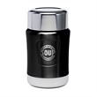 Promotional Bottles - Insulated/Misc.-TH017