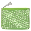 Promotional Cosmetic Bags-9489