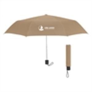 Promotional Folding Umbrellas-4130