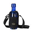 Promotional Hydration Bags-100053