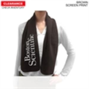 Promotional Scarves-BLCL360