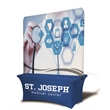 Promotional Banners/Pennants-360-1868D
