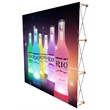 Promotional Display Booths-360-WOBB10L