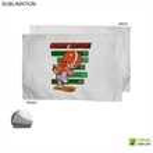Promotional Pillows & Bedding-BL160-3
