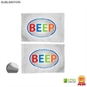 Promotional Pillows & Bedding-BL160