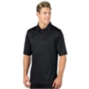 Promotional Polo shirts-38