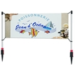 Promotional Banners/Pennants-7635 12