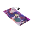 Promotional Vinyl ID Pouch/Holders-IAMPS37