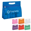 Promotional Cosmetic Bags-9459