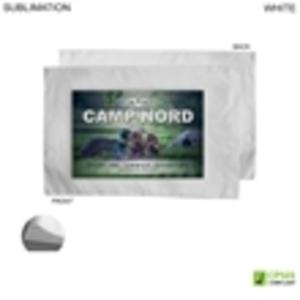 Promotional Pillows & Bedding-BL160-4