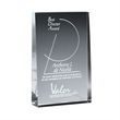 Promotional Crystal & Glassware-10003