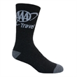 Promotional -SOCKW504