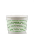 Promotional Containers-T-PFC16-WHITE