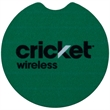 Promotional Coasters-D-CCPB55