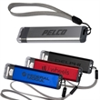 Promotional Keytags with Light-KC350