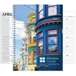 Promotional Planners-AHD47840