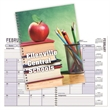 Promotional Planners-AHD44907