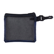 Promotional Vinyl ID Pouch/Holders-5210OP
