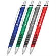 Promotional Lite-up Pens-P45853