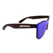 Promotional Sunglasses-SG326