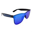 Promotional Sunglasses-SG325