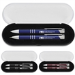 Promotional Mechanical Pencils-59576
