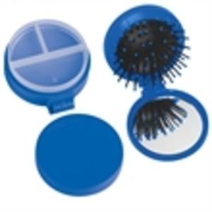 Promotional Hair Brushes-7117
