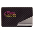 Promotional Business Card Stands-2870