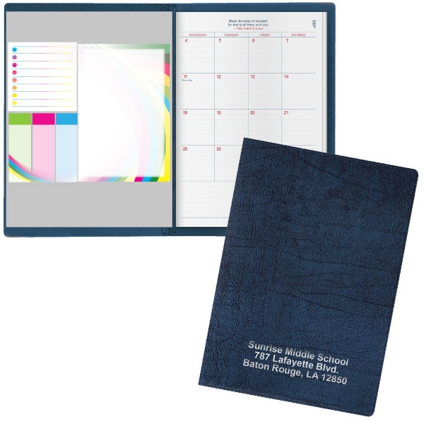 14 month planner with