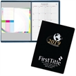 Promotional Planners-W47410