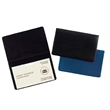 Promotional Card Cases-WVCHSGL