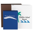 Promotional Binders-WBTEST