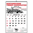 Promotional Wall Calendars-55