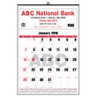 Promotional Wall Calendars-35