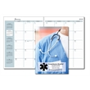 Promotional Date Books-SACLDM710