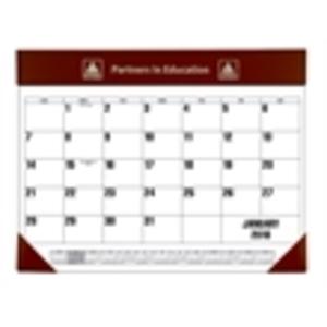 Promotional Calendar Pads-9012H