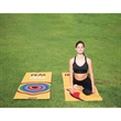 Promotional Exercise Equipment-MYOGA01