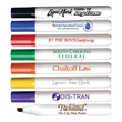 Promotional Markers-2500