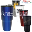 Promotional Drinkware Miscellaneous-20-68430