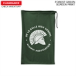 Promotional Laundry Bags-PRCL439