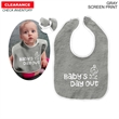 Promotional Bibs-PRCL517